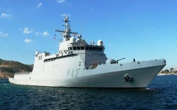 El final de la Operación Atalanta ha provocado un repunte de la piratería