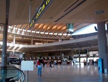 Los Rodeos tendrá la denominación oficial Tenerife Norte-Ciudad de La Laguna