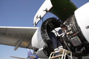 La figura del TMA es fundamental en la cadena del transporte aéreo