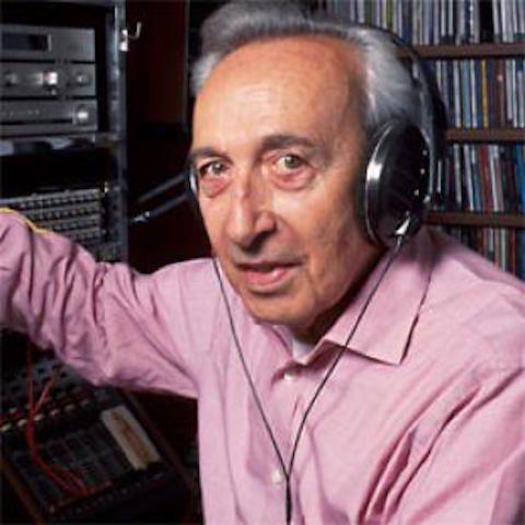 Ángel Álvarez (1917-2004)