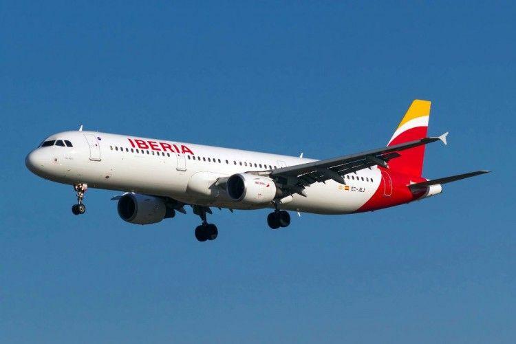 El ajuste afectará a 955 trabajadores de Iberia
