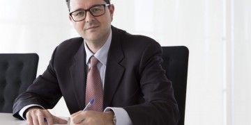 Víctor Terricabras Balada es un directivo muy hábil y eficiente y muy reconocido en el sector