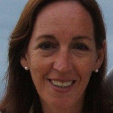María Belén Castro Morales (1954-2018)