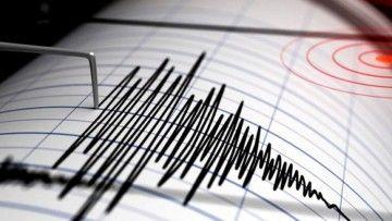 El terremoto ha sido sentido en 12 estados de Venezuela