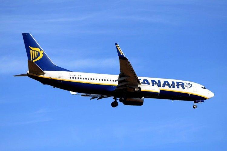 Ryanair hacía caso omiso a la aplicación del 75% de descuento de residente