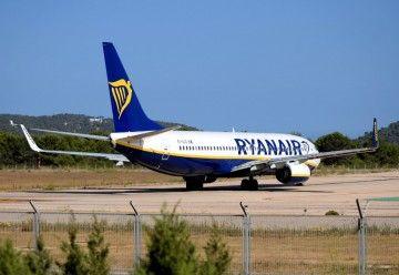 La huelga de pilotos ha provocado la cancelación de unos 400 vuelos, de ellos 78 con origen o destino en España