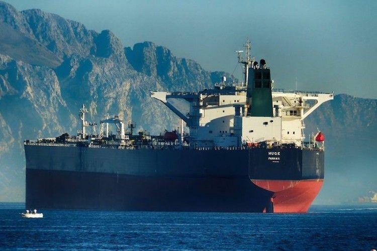 La nueva norma sobre el azufre en combustible no podrá cumplirse en su totalidad a la fecha prevista