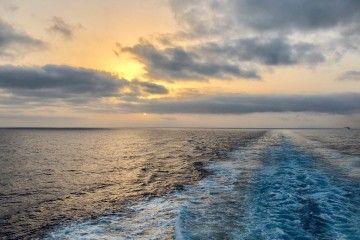Las comunicaciones de las islas de la Macaronesia contribuye a la mejor cohesión del territorio