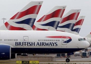 El incidente informático afecta la imagen de British Airways