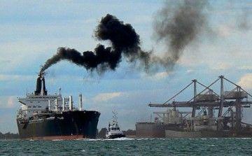 La nueva norma trata de atajar las emisiones de gases contaminantes