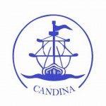Candina Group