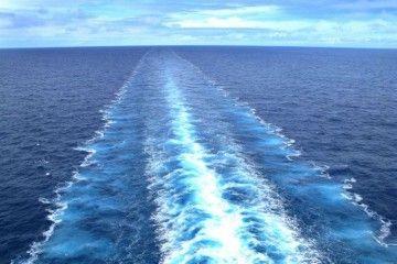 Habrá mayor oferta en la línea Península-Canarias