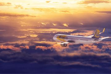 Primera Air ha cesado en sus operaciones