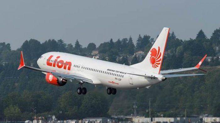 El avión accidentado tenía apenas 800 horas de vuelo