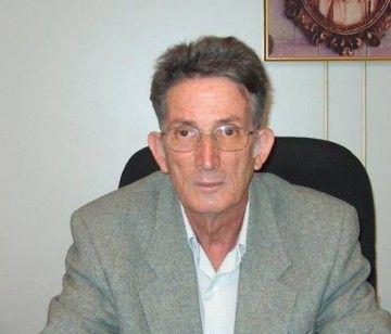 José Manuel Noda Verano