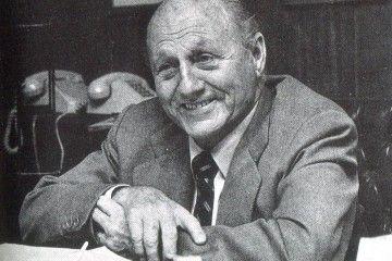 Rodolfo Bay Wright (1910-2000)