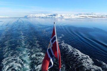 Noruega, líder mundial en innovación y tecnología cero emisiones
