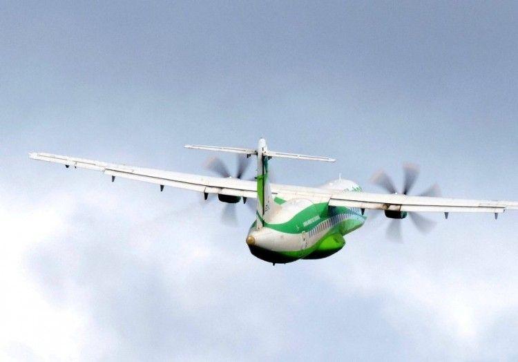 La medida política beneficia a las aerolíneas por encima de los pasajeros