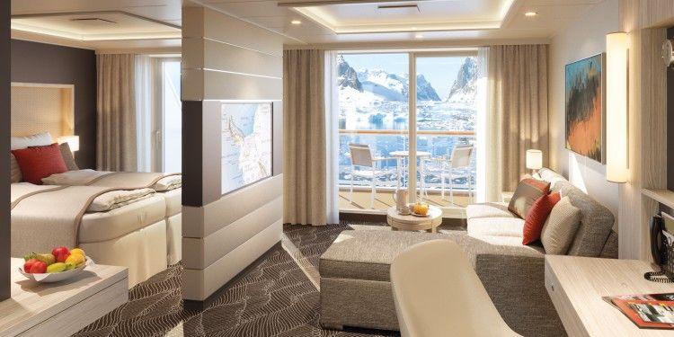 Suite-large
