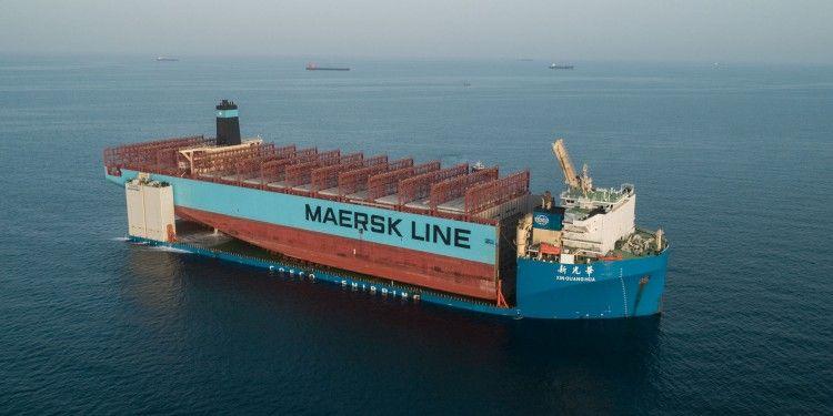maersk-7
