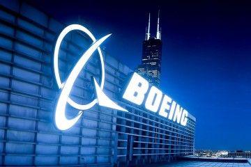 Boeing enfrenta una nueva crisis en un momento delicado
