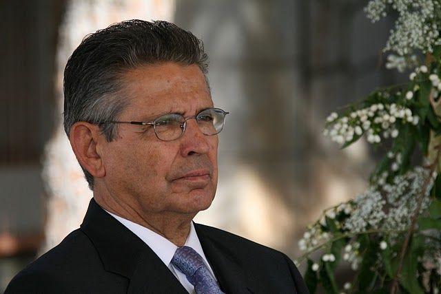 Lucinio Martínez Santos (1934-2019)