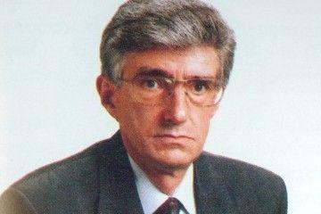 José María Real Marti (1947-2013)