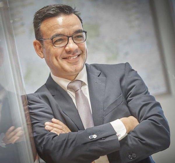 José Rafael Díaz Hernández