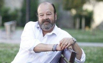 Ignacio Fernández Fidalgo (1956-2019)