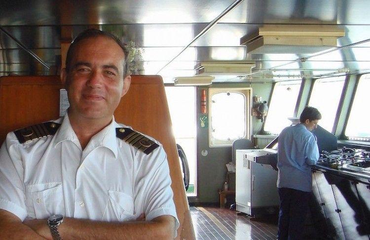 José Manuel Coello Franzón