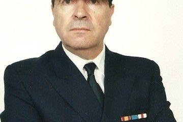 Francisco Font Betanzos (1941-2019)