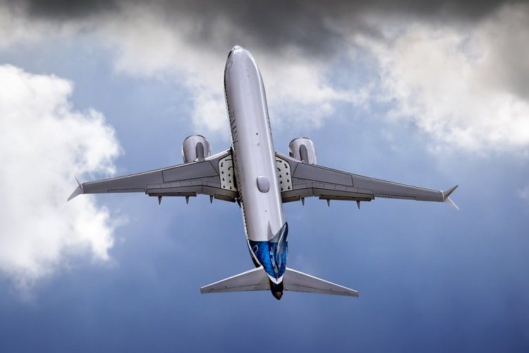 La crisis del avión Boeing B-737 Max supone un serio problema para el fabricante norteamericano y para las aerolíneas afectadas