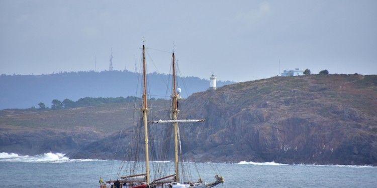 HMS GLADAN1