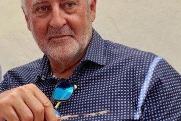 Elías Castro Feliciano