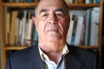 Pedro González Herrero