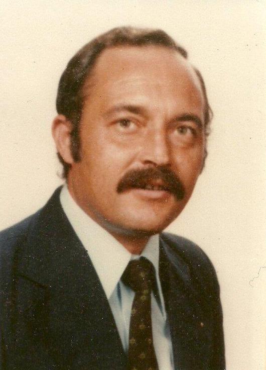 Tomás González Sánchez-Araña (1979)