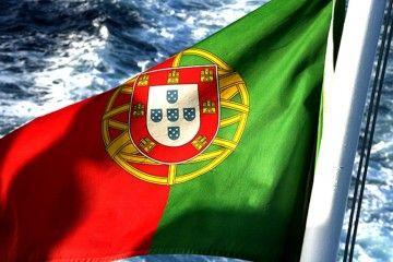 Madeira avanza en las facilidades de la administración marítima