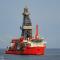 "La plataforma ""West Júpiter·"", próximo cliente de Tenerife Shipyards"