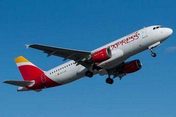La mayoría de los pilotos saludan y ofrecen información a sus pasajeros
