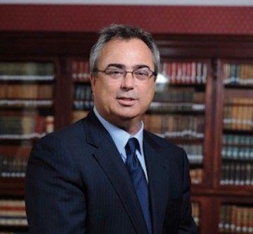 Vicente Álvarez Gil
