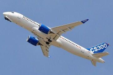 Airbus asume el control efectivo de la producción del A220