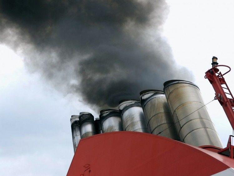 El amoniaco ha sido reconocido como uno de los posibles combustibles del futuro, junto con el biodiésel, el hidrógeno y el biometanol