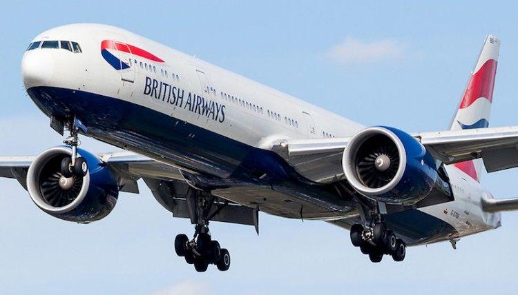 El Gobierno británico ha organizado la inmediata repatriación desde Cuba