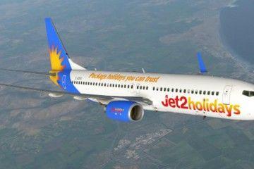 Se teme que la decisión de Jet2 Holidays sea seguida por otros touroperadores