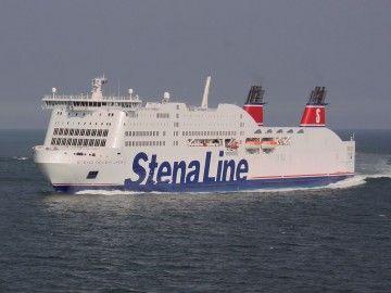 El transporte maritimo en la UE está en riesgo de recesión