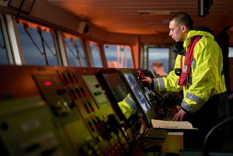 La OMI trata de resolver y garantizar los relevos de tripulaciones