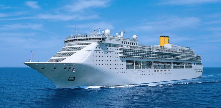La crisis del coronavirus comienza a pasar factura a la industria turística