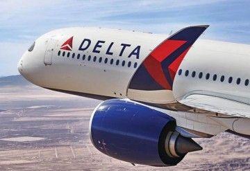 Delta vuelta contracorriente de la decisión de la industria hasta el 30 de septiembre
