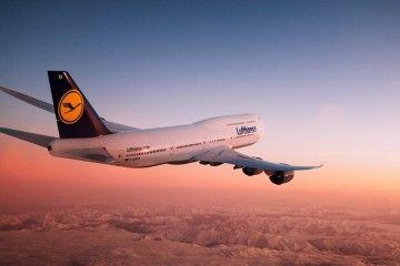 Lufthansa recortará flota, oferta y personal para remontar la crisis del coronavirus