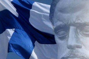 El poema sinfónico Finlandia es una de las creaciones del gran Jean Sibelius